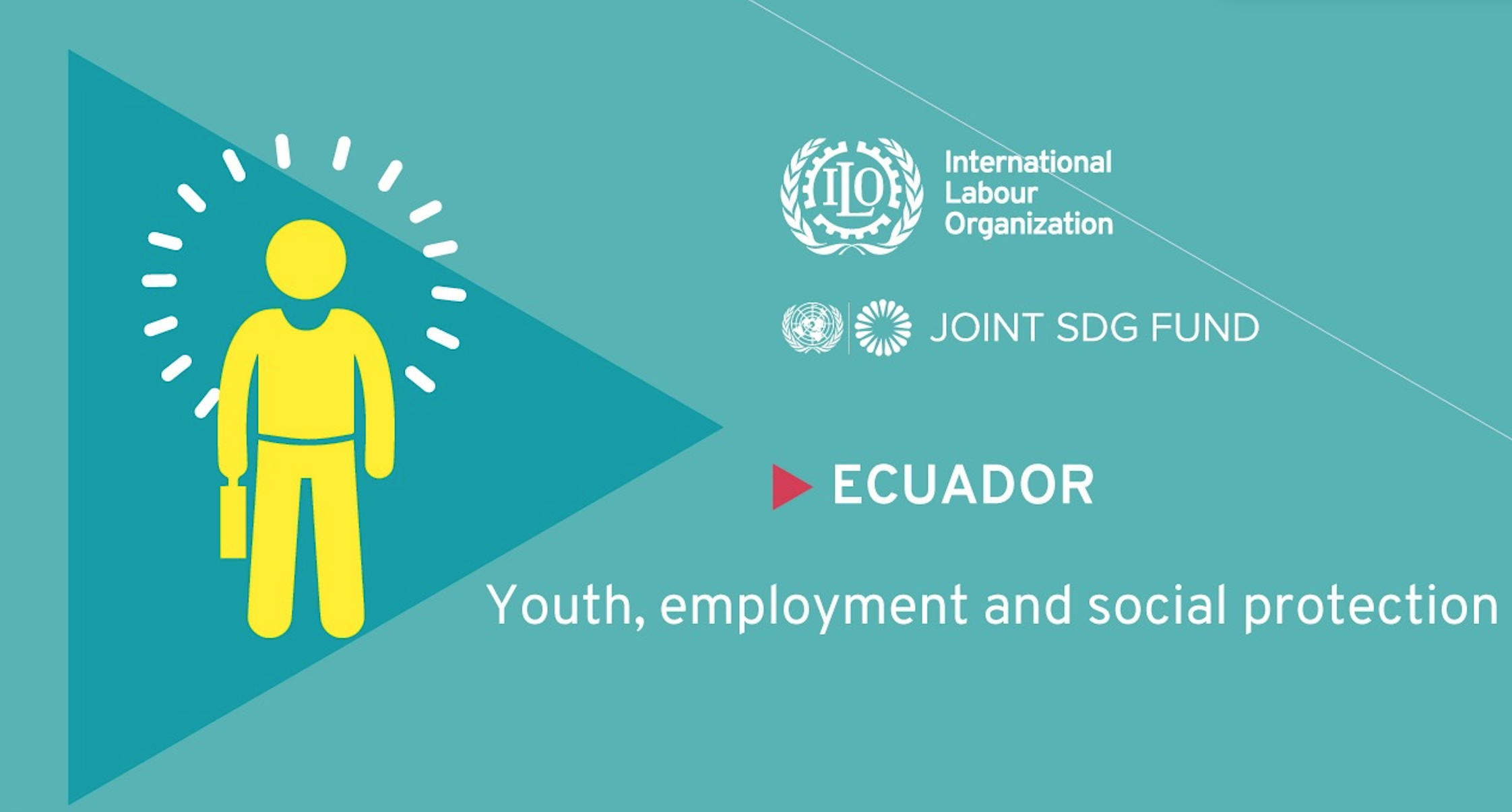 Int youth ecuador